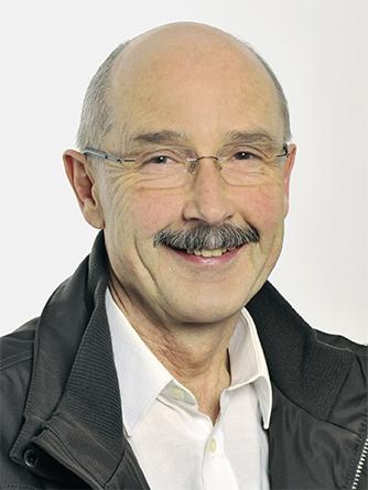 Heinz Hasler - Heinz_Hasler